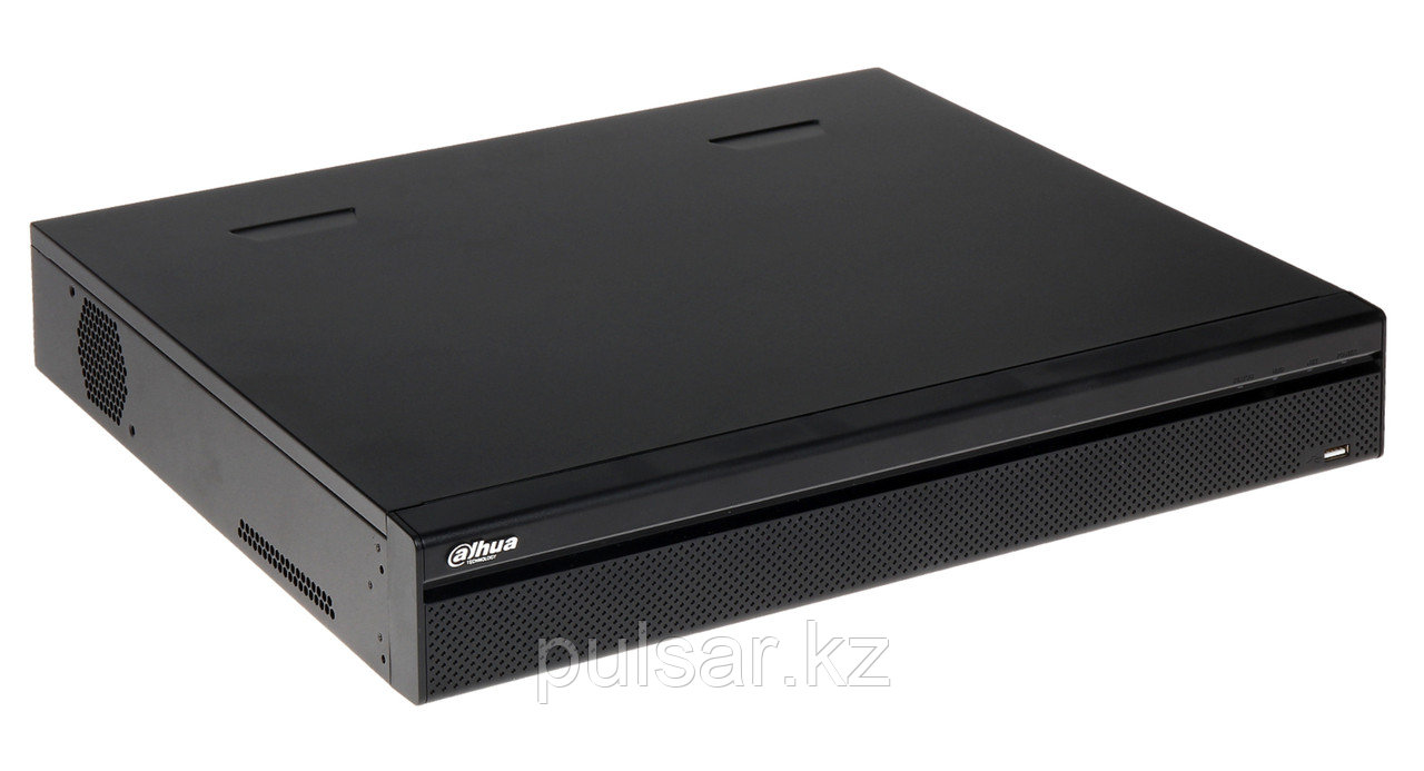 16ти-канальный цифровой видеорегистратор DAHUA HCVR8416L-S3