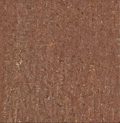 КЕРАМОГРАНИТ 60смХ60см Светло-коричневый с разводами