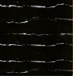 КЕРАМОГРАНИТ 60смХ60см Silver Dragon с разводами