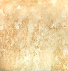 КЕРАМОГРАНИТ 60смХ60см Желтый глянец