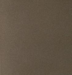КЕРАМОГРАНИТ 60смХ60см Байтерек темно-коричневый