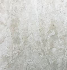 КЕРАМОГРАНИТ 60смХ60см Бело-серый