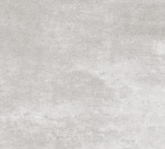КЕРАМОГРАНИТ 60смХ60см Серый матовый