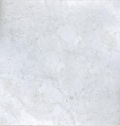 КЕРАМОГРАНИТ 80смХ80см Светло-серый