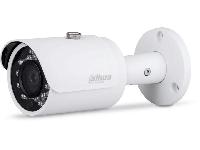 HDCVI 1 Мп камера DAHUA HAC-HFW1000SP