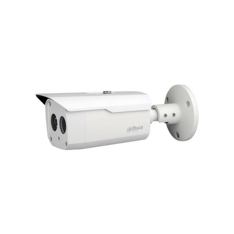 HDCVI 1 Мп камера DAHUA HAC-HFW1100BP