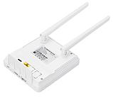 4G CPS - Портативный 4G LTE модем с WIFI роутером Wireless Mobile A9SW, фото 5