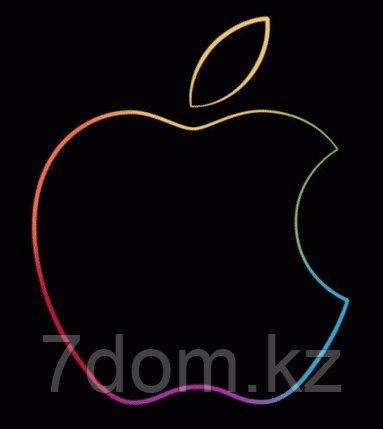 IPhone 7 Plus 128GB Black, фото 2