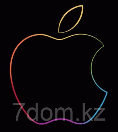 IPhone 11 256GB Yellow, фото 2