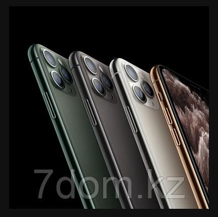 IPhone 11 Pro 64GB Silver, фото 2