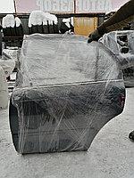 Дверь левая задняя Corolla  1995г. AE-100.