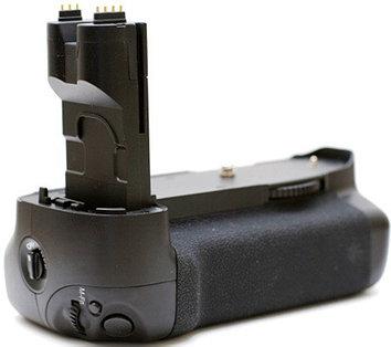 Батарейный блок Meike Canon 7D (Canon BG-E7)