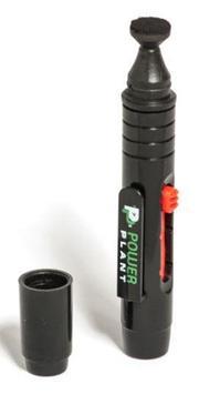 Карандаш для чистки оптики PowerPlant