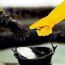 Переработка и утилизация нефтеотходов