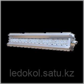 Прожектор 125 Вт светодиодный