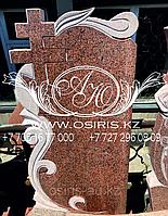 """Гранитные памятники """" Кордай """", фото 1"""