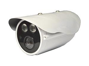 IP камера видеонаблюдения SAR-BW183 DC