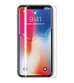 """Защитное стекло PowerPlant для Apple iPhone 8 5.5"""" (жидкий клей + УФ лампа)"""