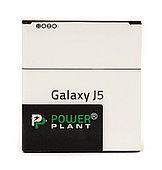 Аккумулятор PowerPlant Samsung J500F (EB-BG531BBE) 2650mAh