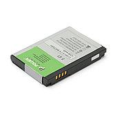 Аккумулятор PowerPlant Blackberry 9800 (F-S1) 1250mAh