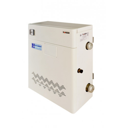 Газовый котёл парапетный Тайга КС-ГС 12.5 kw