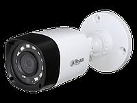HDCVI 2 Мп камера DAHUA HAC-HFW1200RP