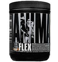 Суставы / Связки  Animal Flex, Powder, 382 gr.
