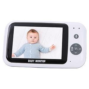 Видеоняня Baby Monitor 303A