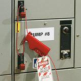 Тросовый блокиратор APCLO, фото 3