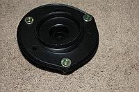 Опора переднего амортизатора (опорная чашка) CAMRY SXV20