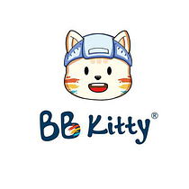 BB Kitty (БиБи Китти)