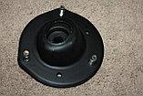 Опора переднего амортизатора (опорная чашка) CAMRY SXV20, фото 3