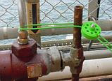 Тросовый блокиратор PRO-LOCK, фото 2