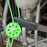 Тросовый блокиратор PRO-LOCK, фото 3