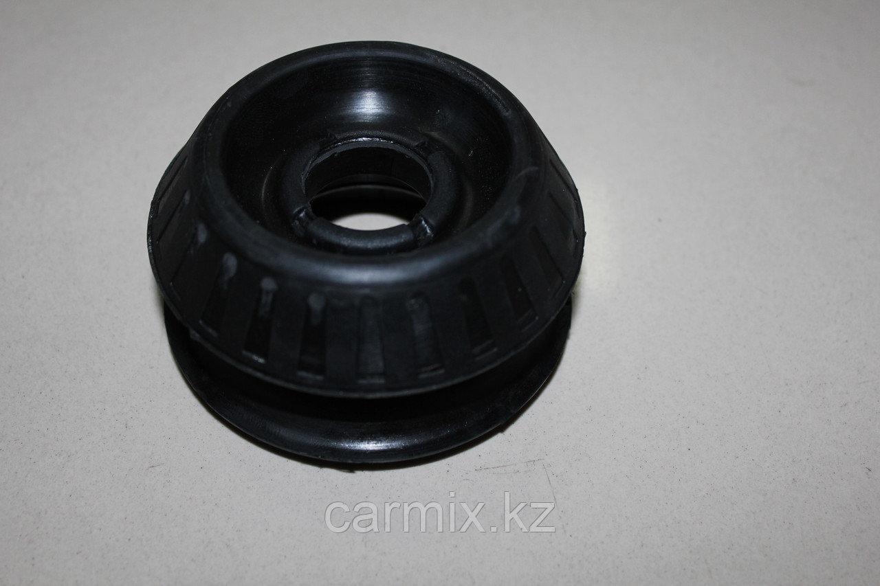 Опора переднего амортизатора (опорная чашка) YARIS NCP91
