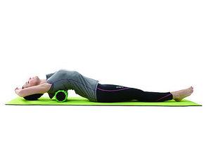 Массажные валики(ролики)  для фитнеса 60см, фото 2