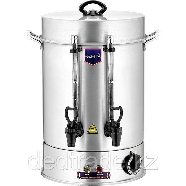 Аппараты для чая серии ''Standart'' 50л.