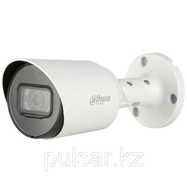 HDCVI 2 Мп камера DAHUA HAC-HFW1200TP