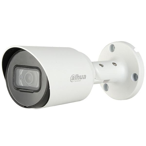 HDCVI 2 Мп камера DAHUA HAC-HFW1200TP-A
