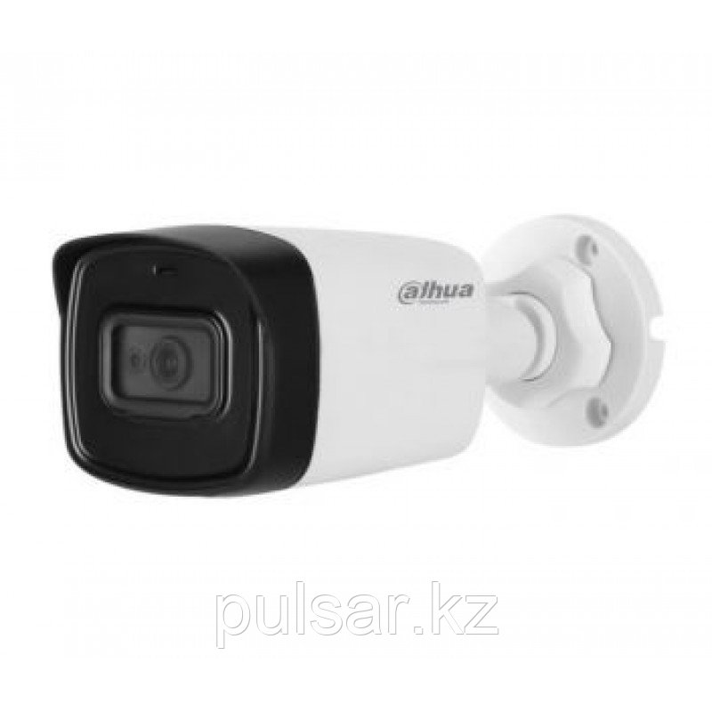HDCVI 2 Мп камера DAHUA HAC-HFW1200TLP