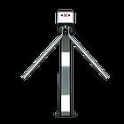 Oxgard Cube C-01 турникет трипод с планками антипаника, фото 3