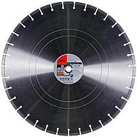 FUBAG Алмазный отрезной диск BB-I D1000 мм/ 60.0 мм