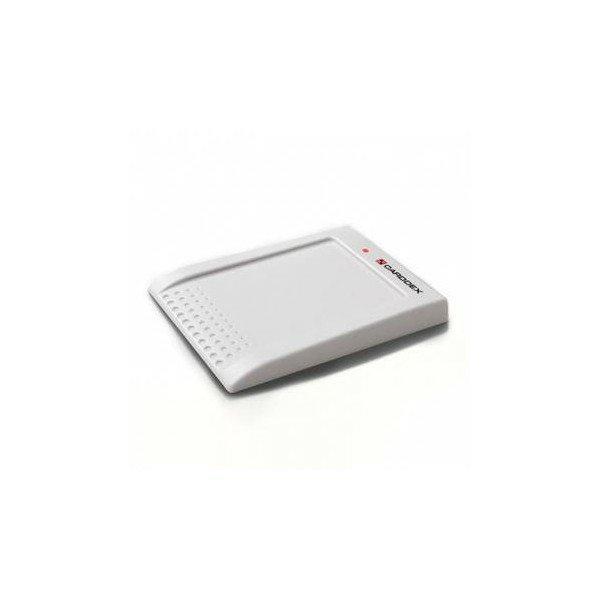 Настольный считыватель карт Carddex KN-04М
