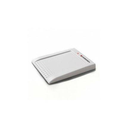Настольный считыватель карт Carddex KN-04М, фото 2