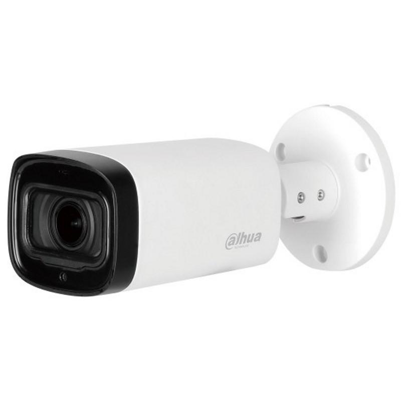 HDCVI 2 Мп камера DAHUA HAC-HFW1200RP-Z-IRE6