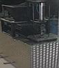 Станок автоматизированный 3/2 (автоматическая подача и дозация смеси)