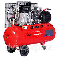 FUBAG Ременной одноступенчатый компрессор B6800B/100 CT5