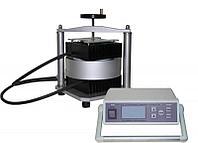 Прибор стандартного уплотнения грунта ПСУ-МГ4