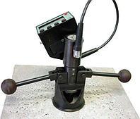 Измеритель прочности ячеистых бетонов ПОС-50МГ4-2ПБ, фото 1