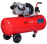 FUBAG Поршневый масляный компрессор VDC 400/100 CM3